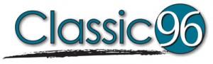 classic98-400-300x90