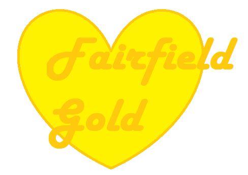 fairfieldgold