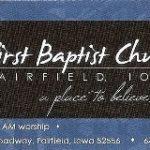 fbaptistchurch