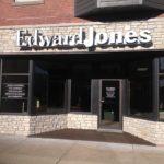 edwardjones
