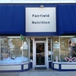 Fairfield Nutrition