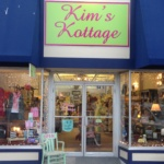 Kim's Kottage