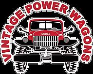 powerwagon (2)